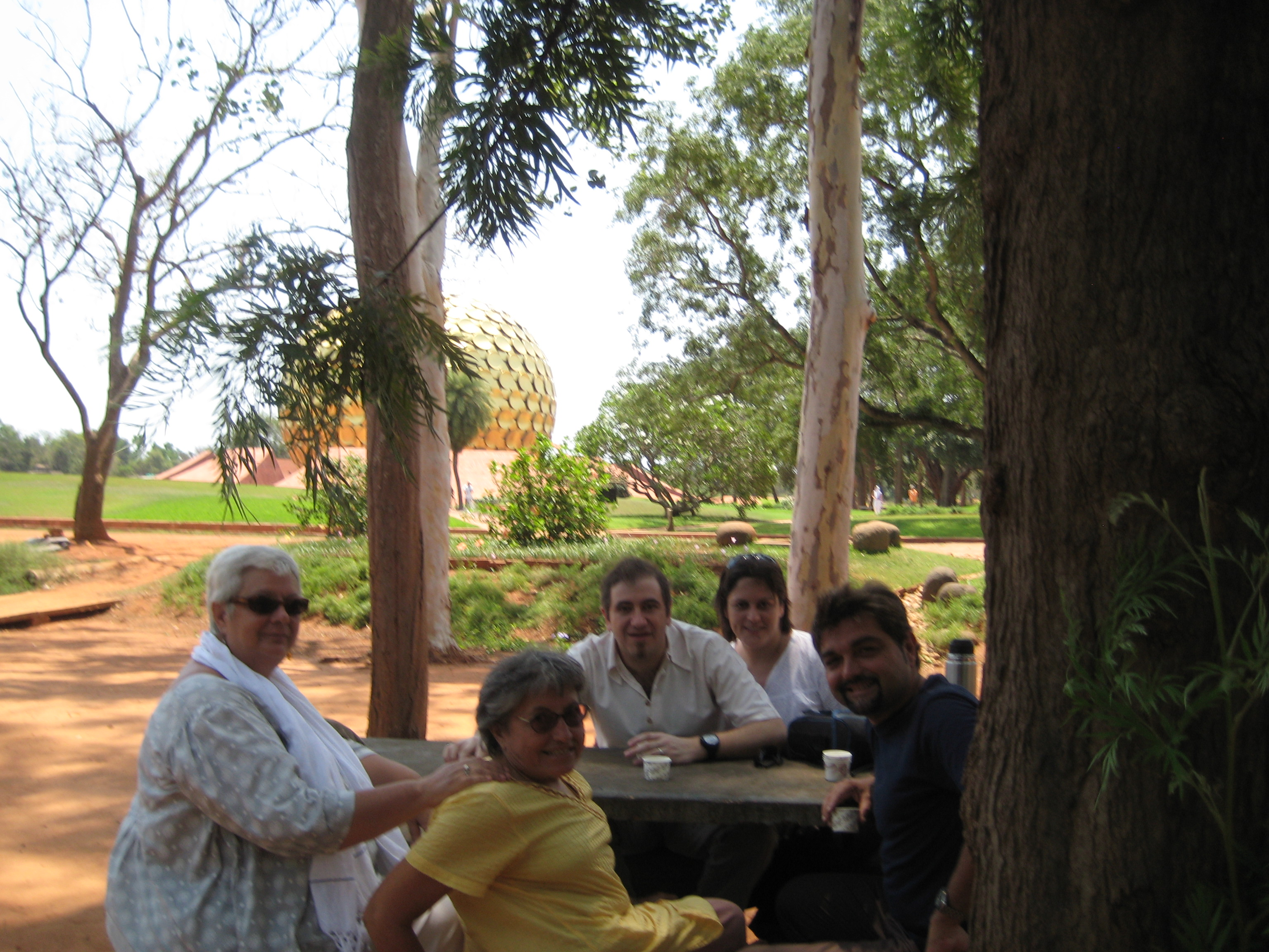 https://www.auroville.org.in/sites/www.auroville.org.in/files/article_attacments/IMG_6238.JPG